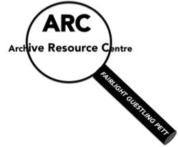 arc logo image