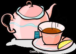 pngkit tea cup vector png 2443120